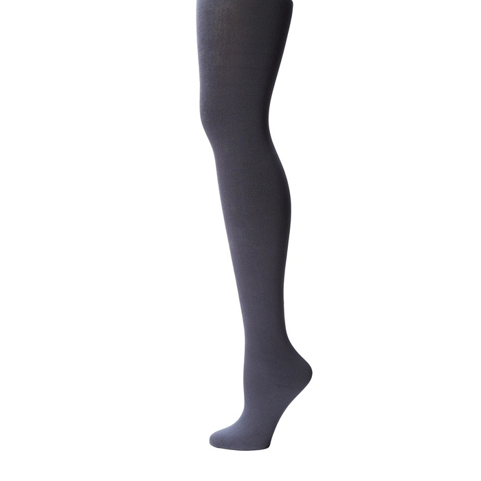 Best Black Tights - Plush Fleece Lined Tights