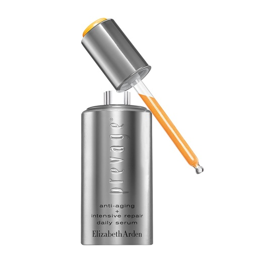 Best Serums - Prevage Anti-Aging Intensive Repair Daily Serum