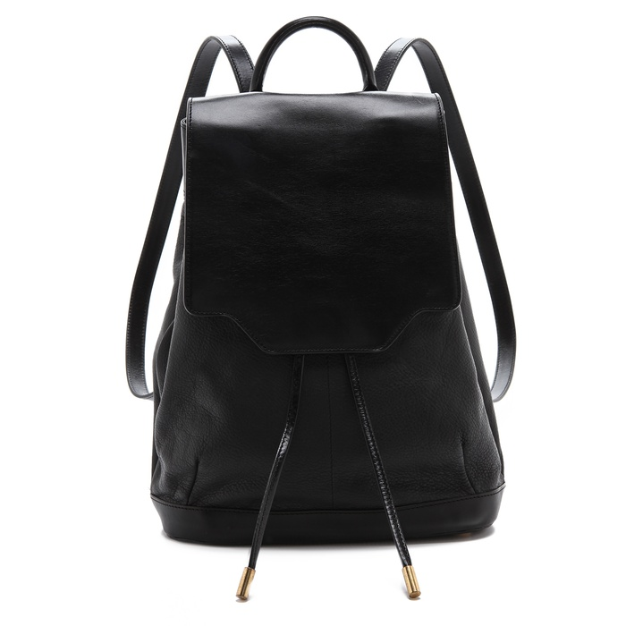 Best Designer Backpacks - Rag & Bone Pilot Backpack