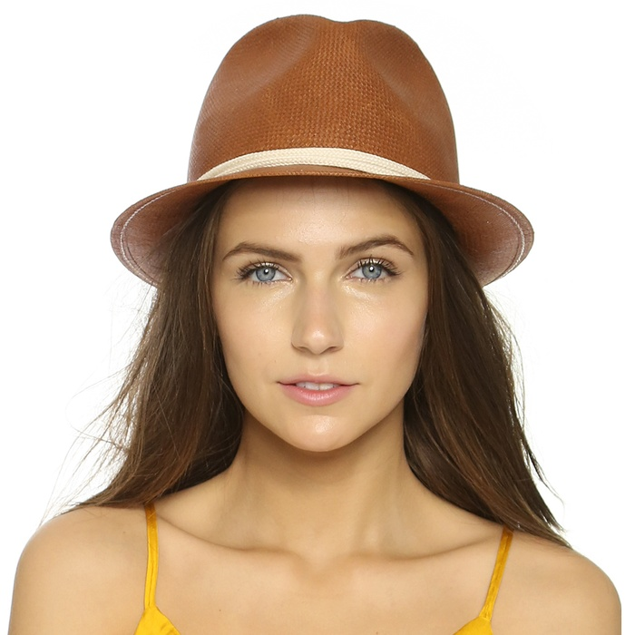 10 Best Stylish Summer Hats  8a8d5200a13