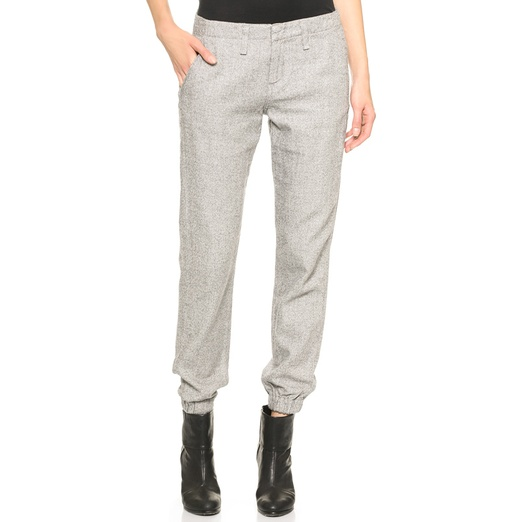 Best Track Pants - rag & bone/JEAN 'Pajama' Jogger Pants