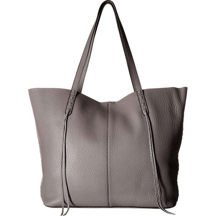 a6ed413de614 10 Best Tote Bags On Amazon | Rank & Style