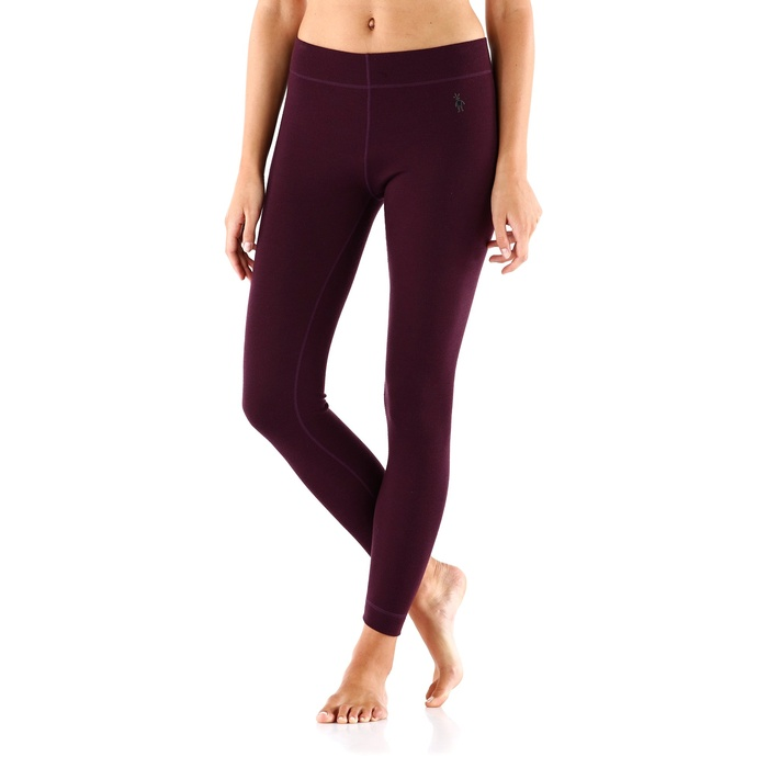 Sweaty Betty Tessellate Luxe Leggings | Rank & Style