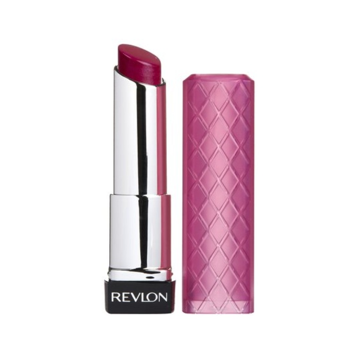 Best Drugstore Lipsticks - Revlon Colorburst Lip Butter
