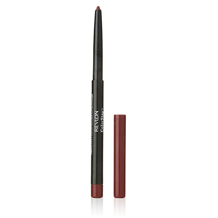 Best Drugstore Lip Liner - Revlon ColorStay Lip Liner