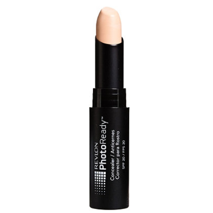 Best Drugstore Concealers - Revlon Photo Ready Concealer