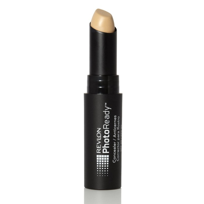 Best High Definition Makeup - Revlon Photoready Concealer