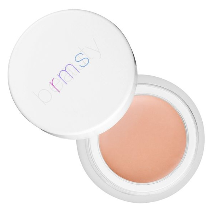 Best Natural Foundations - rms beauty Un Cover-Up Concealer/Foundation