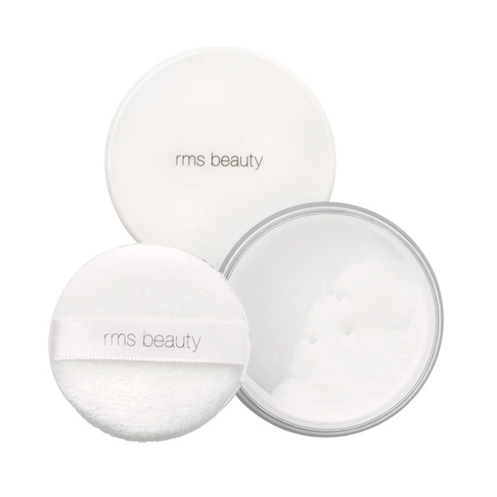 Best Natural Powders - RMS Beauty Un Powder