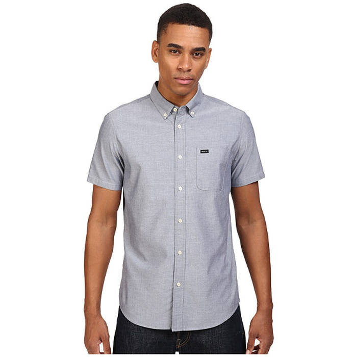 j crew slim lightweight oxford shirt in solid rank style