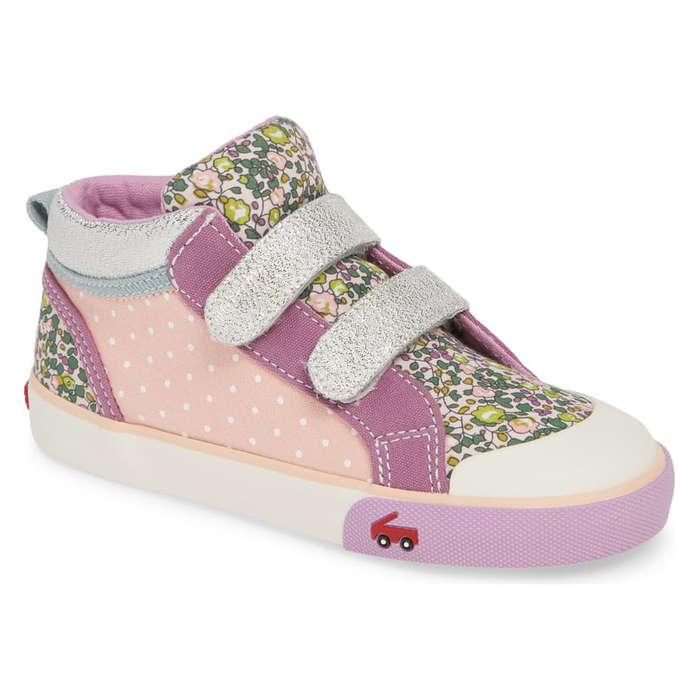 10 Best Kids Shoe Brands   Rank \u0026 Style