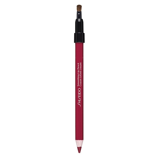 Best Lip Liners - Shiseido Smoothing Lip Pencil