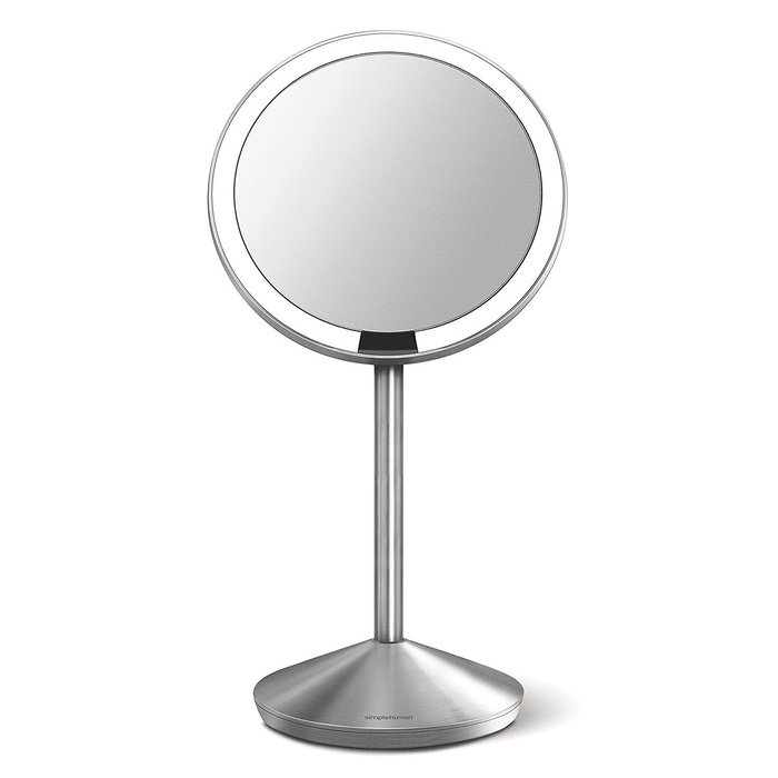Best Amazon Prime Day Deals 2017 - Simplehuman 5 Inch Sensor Makeup Mirror