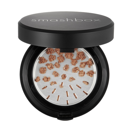 Best Setting Powders - Smashbox 'Halo' Perfecting Powder