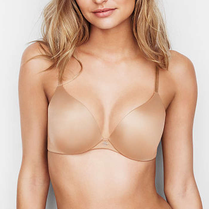 4070342c347ff 10 Best Bras for Small Breasts Overview