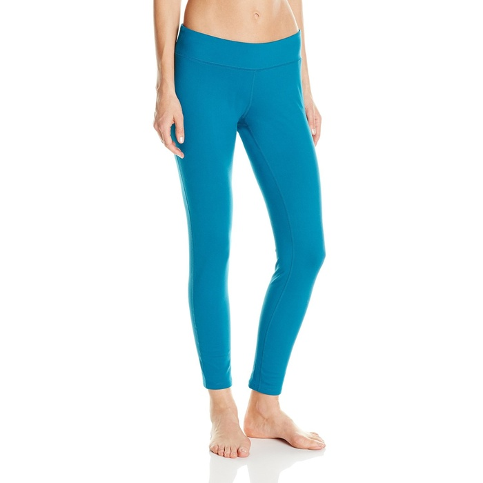 Best Yoga Pants Under $60 - Soybu Women's Allegro Leggings
