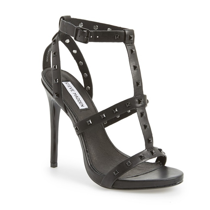 Best Party Pumps Under $200 - Steve Madden 'Stay' Sandal