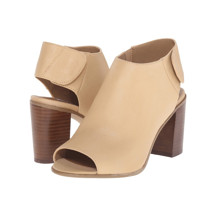Best Mules for Summer - Steve Madden Nonstp Bootie