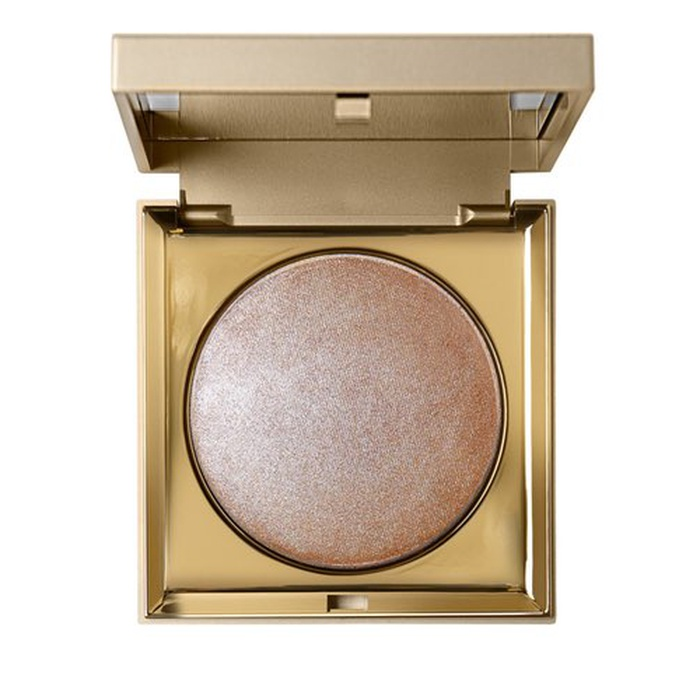 Best Spring 2017 Beauty Buys - stila Heaven's Hue Highlighter