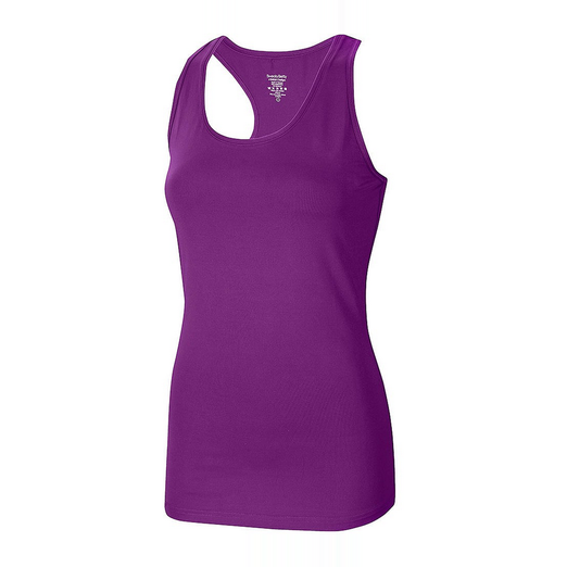 Best Workout Tanks - Sweaty Betty Athlete Workout Tank