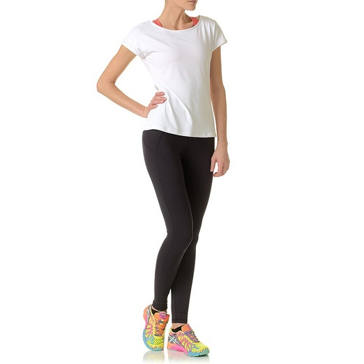 Best Workout Tights - Sweaty Betty Level Workout Leggings