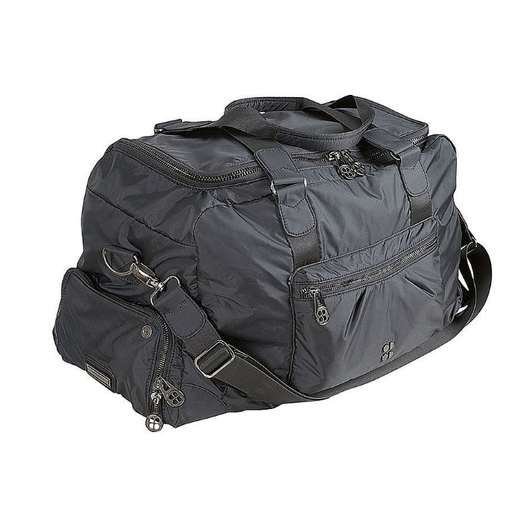 Best Gym Bags - Sweaty Betty Studio Holdall