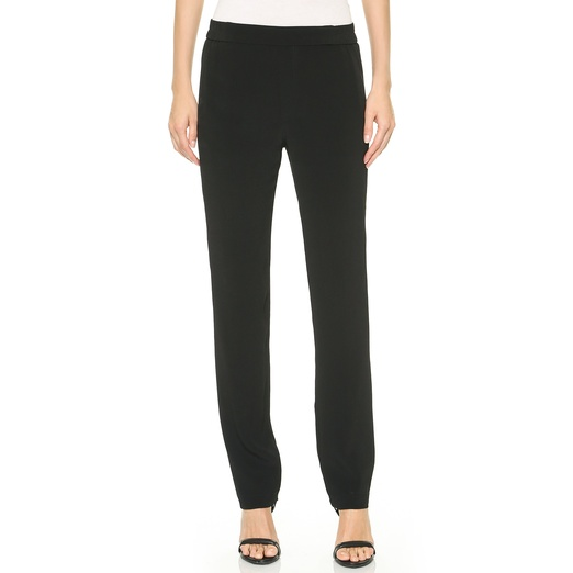 Best Track Pants - T by Alexander Wang Track Pants