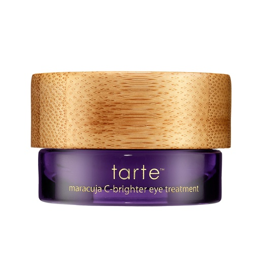 Best Eye Treatments - TARTE Maracuja C-Brighter™ Eye Treatment
