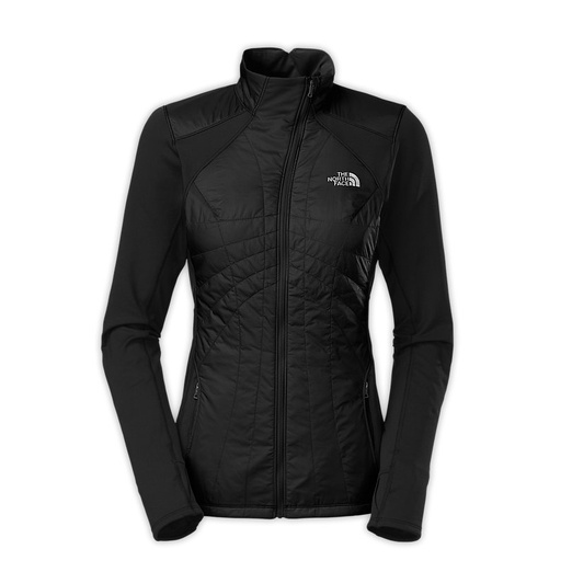 Best Workout Jackets - The North Face Animagi Jacket