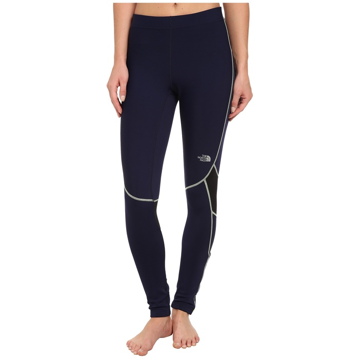 Best Winter Running Tights - The North Face Winter Warm Tights