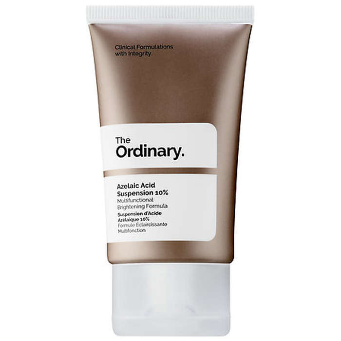 Best The Ordinary Products - The Ordinary Azelaic Acid Suspension 10%