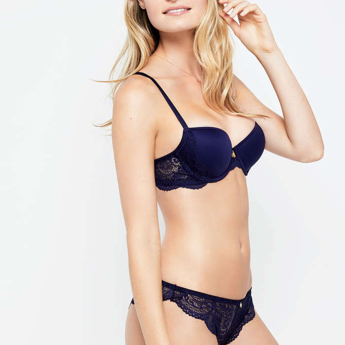 21aaa4e334 10 Best Lingerie Picks from ThirdLove