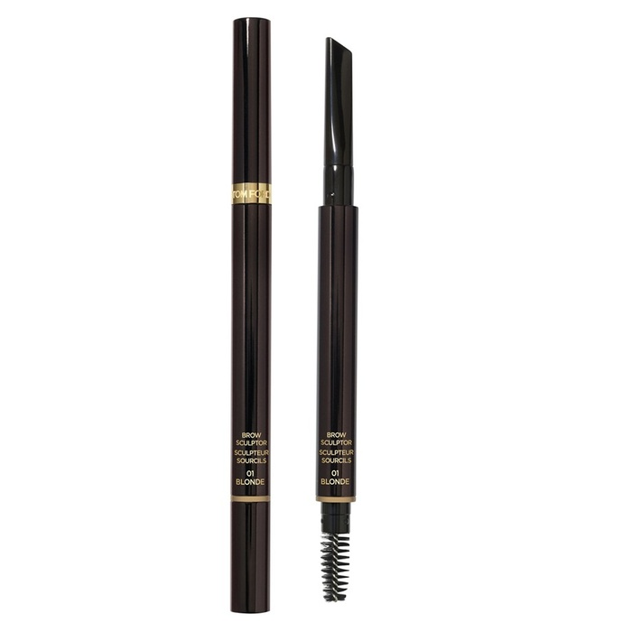 Best Best-selling Brow Products - Tom Ford Beauty Brow Sculptor