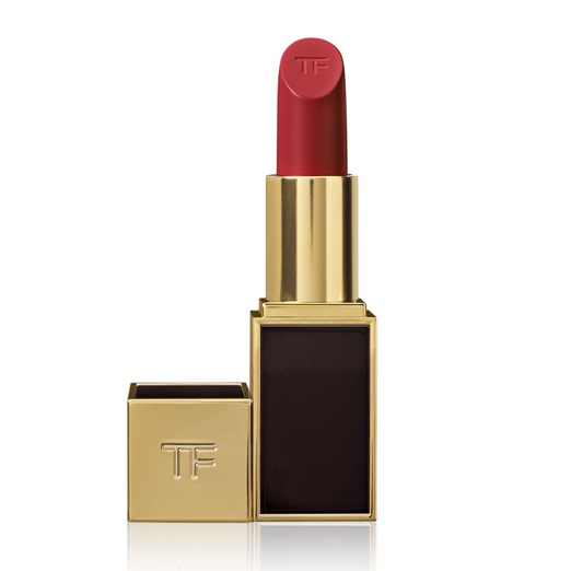 Best Moisturizing Lipsticks - Tom Ford Beauty Lip Color