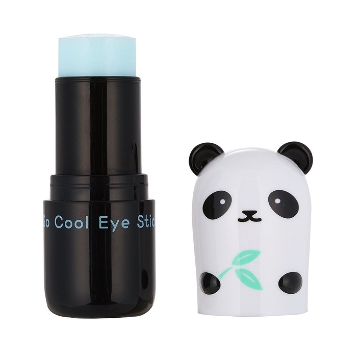 Best Korean Beauty Products - TonyMoly Pandas Dream So Cool Eye Stick