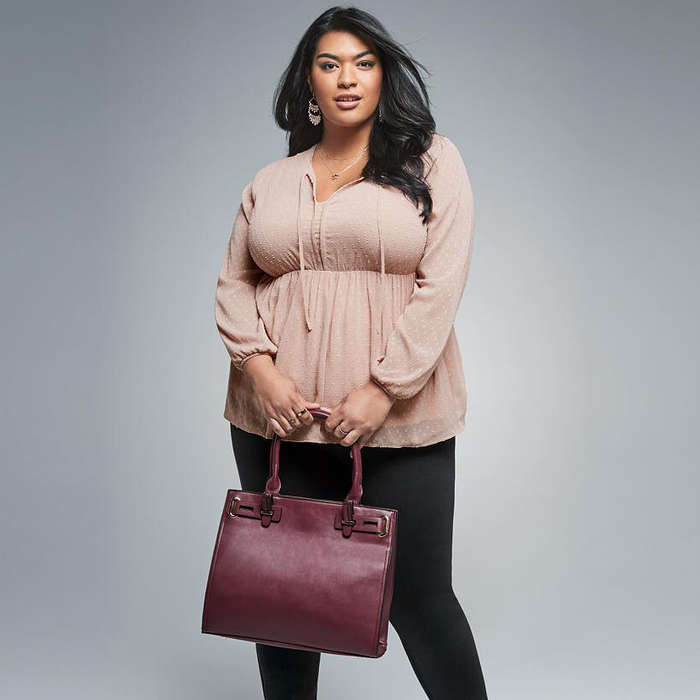 813f15f921 10 Best Plus Size Clothing Websites