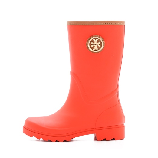 10 Best Short Summer Rain Boots | Rank & Style