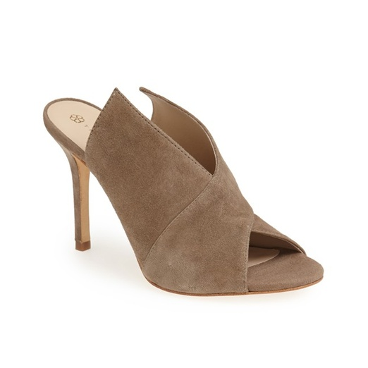 Best Mules for Fall - Trina Turk 'Laguna' Mule