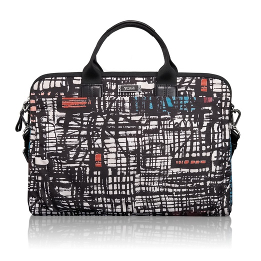Best Laptop Cases - Tumi Voyageur Macon Laptop Carrier