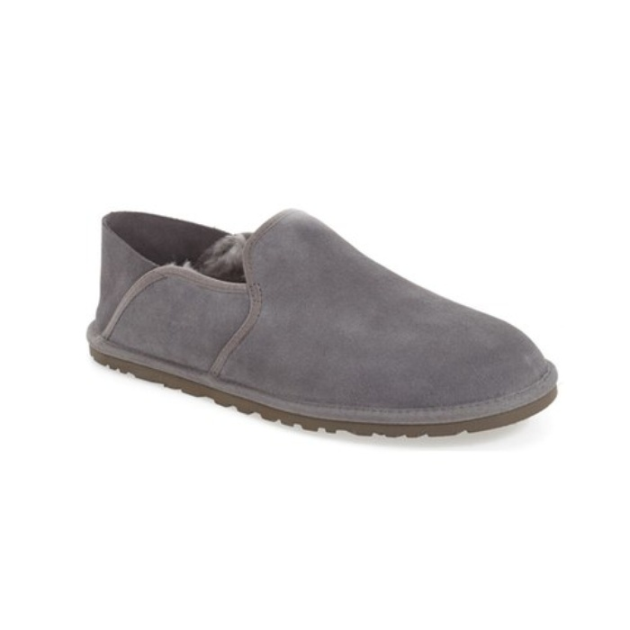 Best 10 Trending Gifts for The Guy With Style - UGG Cooke Slipper