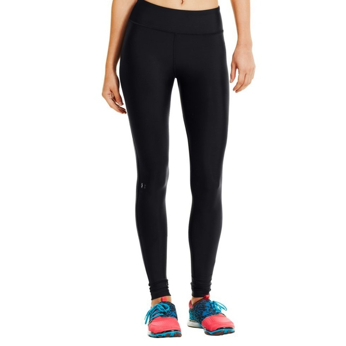 Best Winter Running Tights - Under Armour Authentic ColdGear Fitted Tight