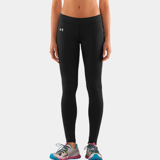b21ff2e67007b Cheap womens under armour coldgear compression tights Buy Online ...
