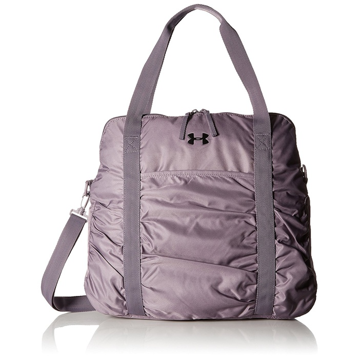 Best Gym Bags - Under Armour Women's The Works Tote