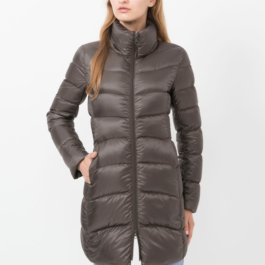10 Best Puffer Jackets | Rank & Style
