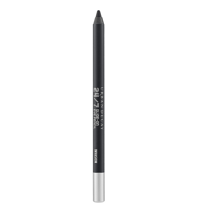 Best Long Wear Eyeliner - Urban Decay 24/7 Glide-On Eye Pencil
