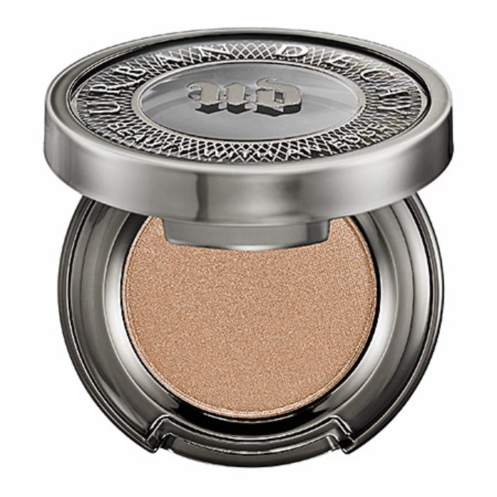 Best Bronze Eyeshadows - Urban Decay Eyeshadow