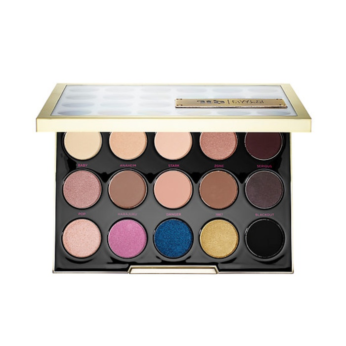 Best Makeup Products on Sale - Urban Decay UD Gwen Stefani Eyeshadow Palette