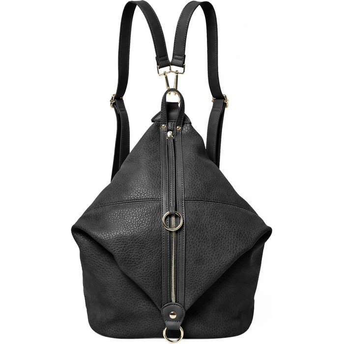Urban Originals Desert Reign Vegan Leather Backpack