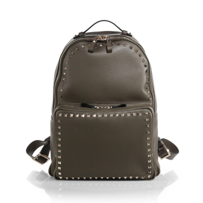 Meli Melo Thela Halo Backpack | Rank & Style