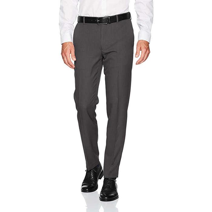 35c2ebe9bf 10 Best Men's Dress Pants | Rank & Style